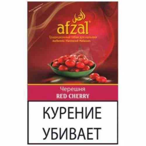 купить Табак Afzal - Red Cherry 50г оптом