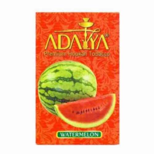 купить Табак Adalya - Watermelon 50г оптом
